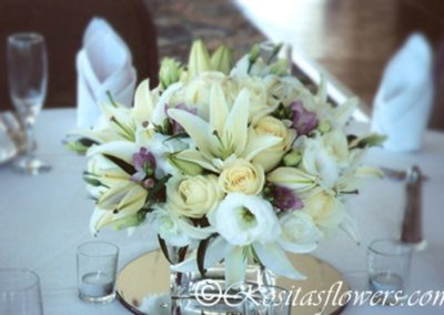 bridalcenterpiece