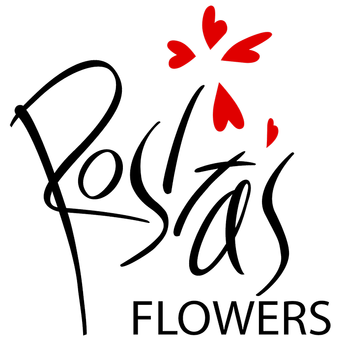 Rosita's Flowers | San Diego Flower Shop