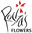 San Diego Flower Shop | Rosita's Flowers