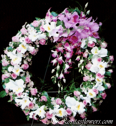 San Diego Florist | Flower Delivery by Rainbow Flowers