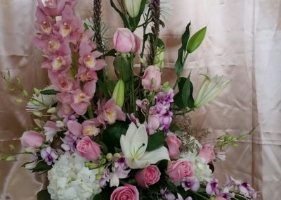 rositasflowers-003