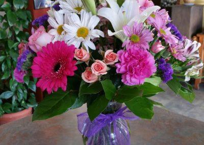 rositasflowers-004