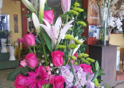 rositasflowers-009