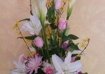 rositasflowers-010