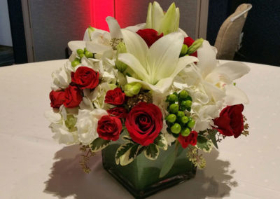 Rositas-flowers-mothers-day-image-01
