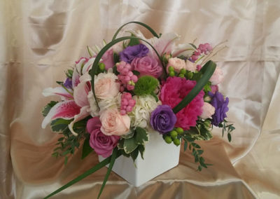 Rositas-flowers-mothers-day-image-03
