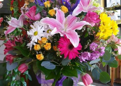Rositas-flowers-mothers-day-images-03